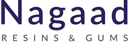 Nagaad Gums Logo